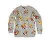 Stella McCartney - Mimi Sweatshirt - PE14 - r