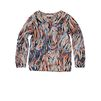 Stella McCartney - Sweat-shirt Nash - PE14 - f