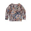 Stella McCartney - Sweat-shirt Nash - PE14 - r