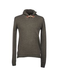 TRAILWEAR by PENFIELD - Polo neck