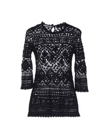 ISABEL MARANT - Sweater