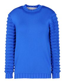 Sleeveless sweater - MAISON RABIH KAYROUZ
