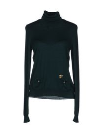 DSQUARED2 - Long sleeve jumper