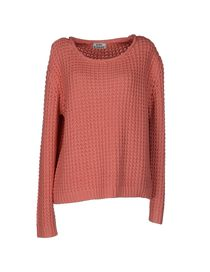 ACNE STUDIOS - Long sleeve sweater
