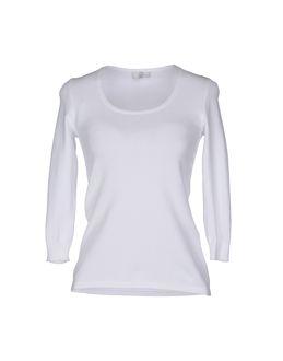 Short sleeve jumpers - IKI