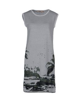 BGN - ПЛАТЬЯ - Короткие платья