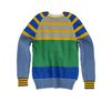 Stella McCartney - Wyatt Jumper  - PE14 - r