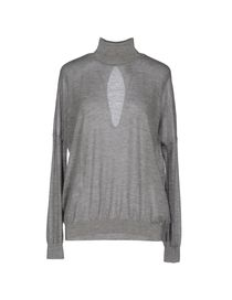 MARC BY MARC JACOBS - Cashmere jumper