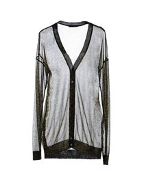 PINKO BLACK - Cardigan