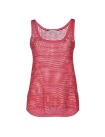 SEE BY CHLOÉ - Sleeveless sweater