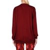 Stella McCartney - Crew Neck Jumper  - AI13 - d
