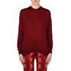 Stella McCartney - Crew Neck Jumper  - AI13 - r