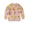 Stella McCartney - Sweatshirt Mimi - PE14 - f
