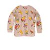 Stella McCartney - Sweatshirt Mimi - PE14 - r