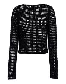 Long sleeve sweater - ALEXANDER WANG