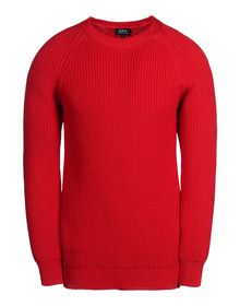 Crewneck sweater - A.P.C.