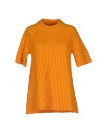 MICHAEL KORS - Pullover