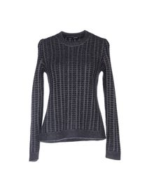 JIL SANDER NAVY - Sweater