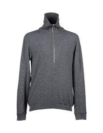 U CLOTHING - Turtleneck