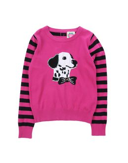 YUM?? GIRLS Crewneck sweaters $ 69.00