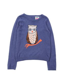 YUM?? GIRLS Crewneck sweaters $ 62.00