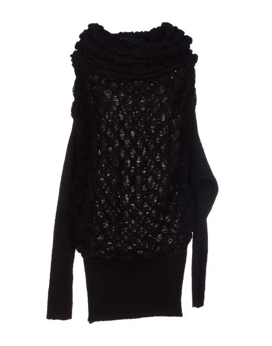 Фото POEMS Платье до колена. Купить с доставкой