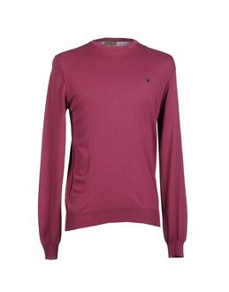 BROOKSFIELD Crewneck sweaters $ 103.00