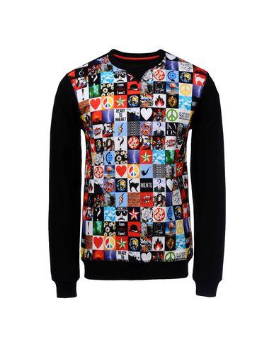 Moschino, Sweatshirt