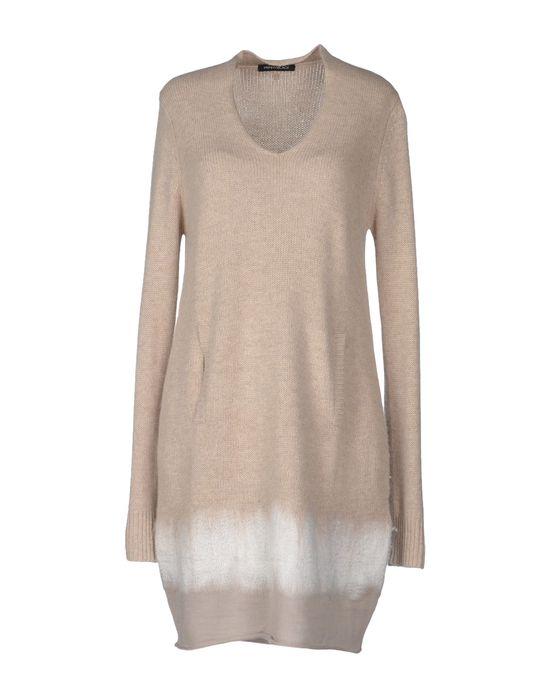 Фото PENNYBLACK Короткое платье. Купить с доставкой