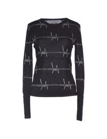 JC de CASTELBAJAC - Sweater