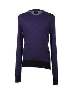 MELTIN POT Sweaters $ 65.00