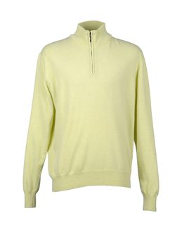 PIACENZA 1733 Turtlenecks $ 128.00