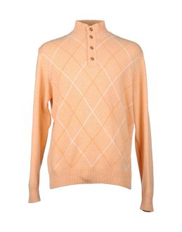 Turtlenecks - PIACENZA 1733 EUR 79.00