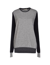 LUDVIG New York - Sweater