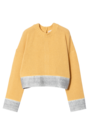 MARNI - ロングスリーブセーター