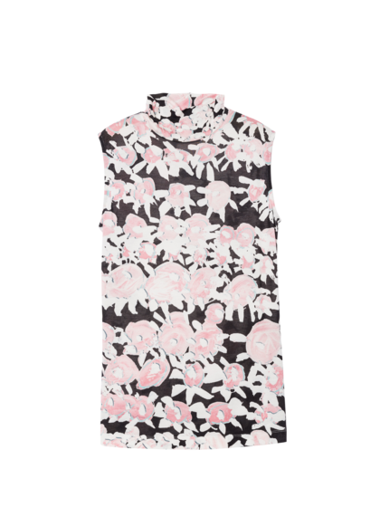 MARNI - Sleeveless Jumper