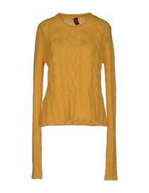 DONDUP - Pullover
