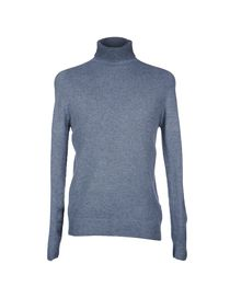 AUTHENTIC ORIGINAL VINTAGE STYLE - Turtleneck