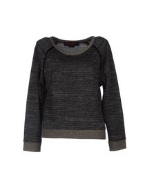 ALICE AND OLIVIA by STACEY BENDET - Sweater