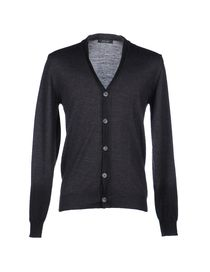WOOL & CO - Cardigan
