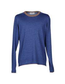 MAURO GRIFONI - Sweater