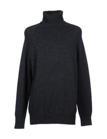 IF ONLY WAS TRUE..... - Turtleneck