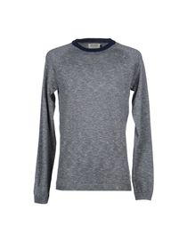 ORIGINALS by JACK & JONES - Jumper