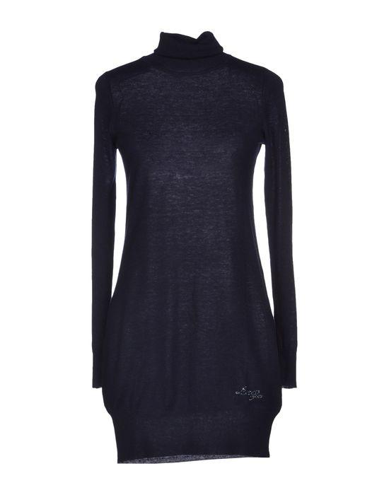 Фото LIU •JO Короткое платье. Купить с доставкой