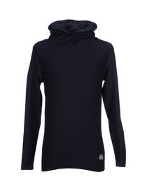 CORE by JACK & JONES - Jumper