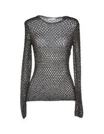 CHLOÉ - Sweater