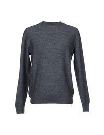 ALPHA MASSIMO REBECCHI - Sweater