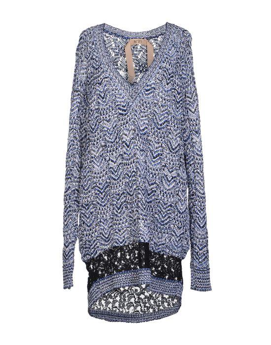 Фото N° 21 Короткое платье. Купить с доставкой