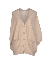 AXARA PARIS - Cardigan