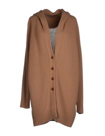WEEKEND MAX MARA - Cardigan
